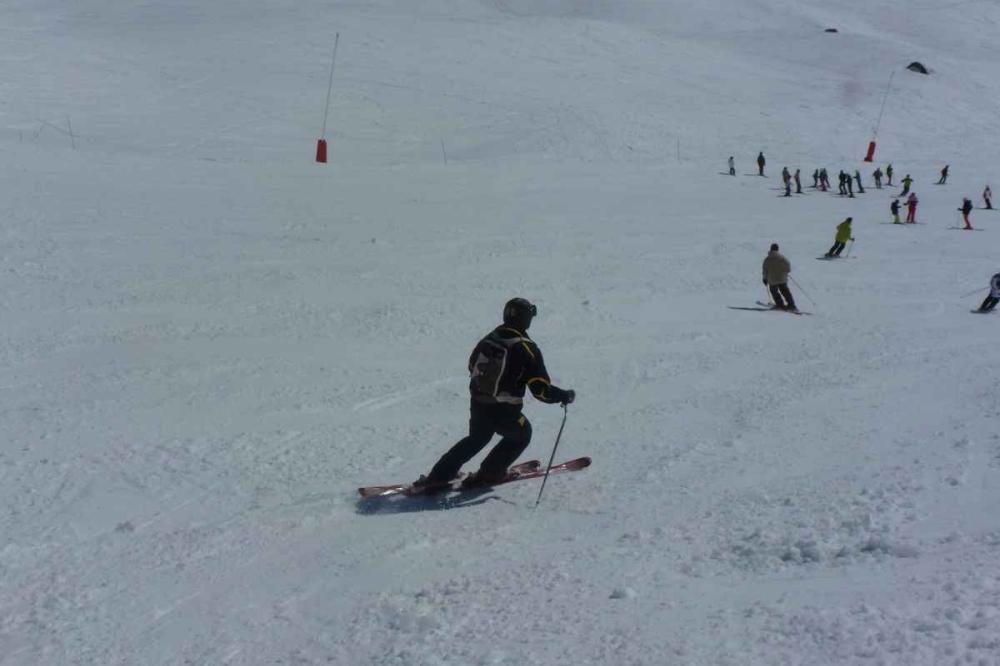 Tarif bus + forfait alpin 2017 / 2018