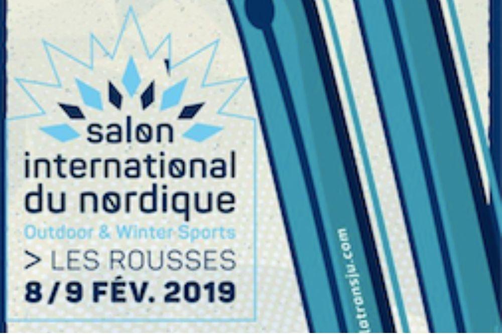 Salon International du Nordique