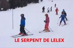 Vidéo Lelex